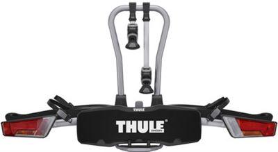 Thule fietsdrager